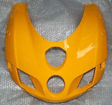 carénage tête de fourche Ducati Superbike 749 999 2005 réf.48110251CB neuf