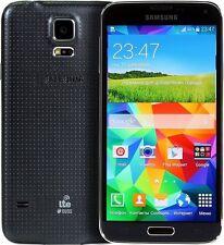 Samsung Galaxy S5 Duos LTE Unlocked C *VGC* + Warranty!!