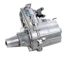 Transfer Case  231D Remanufactured Dodge 89'-06'