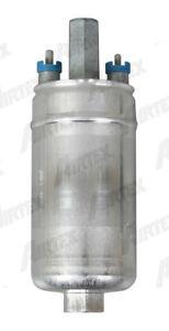 Fuel Pump -AIRTEX E8151- ELECTRIC FUEL PUMPS