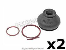 Saab (1994-2002) Ball Joint Boot (2) GENUINE + 1 year Warranty