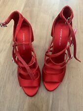Karen Millen Shoes Size 37