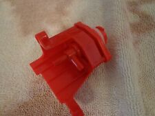 Rug Doctor Carpet Cleaner DCC-1  Part Add on Tools, hoses clean port valve