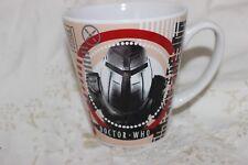 Mug Cup Tasse à café Doctor Who Judoon