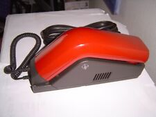 Kulttelefon Post KFeAp 380 Kompakttelefon 80ziger Jahe
