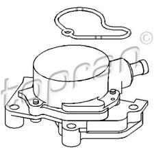 TOPRAN Original Unterdruckpumpe, Bremsanlage 110 873 Audi A3. Seat Leon.