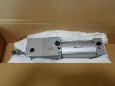 Smc C95Ndb63-75-D Tie Rod Cylinder. 1.0Mpa Max