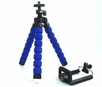 Tripod + Phone Clip for canon nikon sony Samsung Mini Camera IPhone 6 6 PLUS