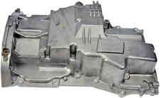 Engine Oil Pan Dorman 264-384