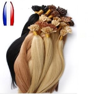 50, 100, 150 Extensions Chick Pose Hot Hair 100% Natural Quality Remy 19 5/16in