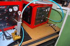 Ohlins Steering Damper UPGRADE Kawasaki ZX6R 2009-2014  ZX10R 2006 thru 2012
