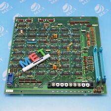 TOYODA  TP0191-1 TP01911 60Days Warranty
