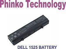 Dell Inspiron 1525 1526 1545 GW240 RN873 D608H 312-0626 GP252