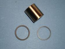 Honda CB 750 RC04 CB900 SC01/09 CB 1100 CX500  Bremskolben Reparatursatz