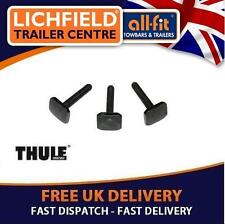 THULE 889-3 T-track adapter for bike carriers Thule FreeRide 530 & Outride 561