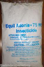 Adonis 75 WSP Imidacloprid 75% 1 each 2.25 oz. Generic Merit 75WP White Fly