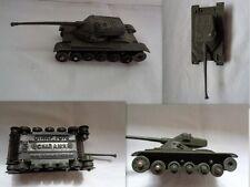DINKY TOYS CHAR AMX 80C MECCANO  1/43