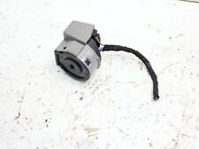 FOCUS LW IGNITION SWITCH AND PIGTAIL 08/11-08/15 *37198*