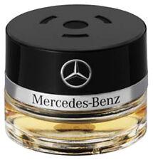 Mercedes-Benz Perfume SPORTS MOOD