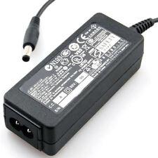 Cargador portatil, fuente de alimentación para Asus EEE PC 900, 901, 12V 3A 36W