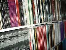 Dirty Three Horse Stories 2x Vinyl LP Record & MP3 cat power nick cave pj harvey