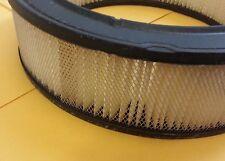 Air Filter Atlas A-4 (Matches Wix 42020)
