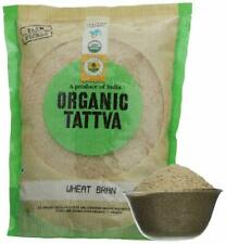 Biodegradable Made Of Wheat Bran Only 10 X Plate BIOTREM T24 24cm