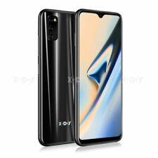 Móviles y smartphones Xgody desbloqueado