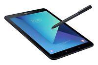 Samsung T820 Galaxy Tab S3 9.7 32GB WIFI Black - SEALED BOX