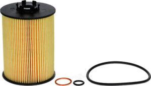 Engine Oil Filter-Extra Guard Fram CH10530