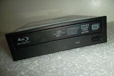 HP/Lite-on DH-8E2L 8X SuperMulti Blu-ray SATA DVD±RW DL w/LightScribe 504941-200