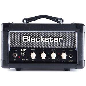 Blackstar HT-1RH MkII Head