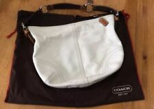Coach Leather Hobo Bags & Handbags for Women