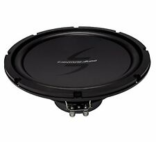 """Lightning Audio By Rockford Fosgate L0-S412 12"""" 4Ohm Single Voice Coil Subwoofer"""