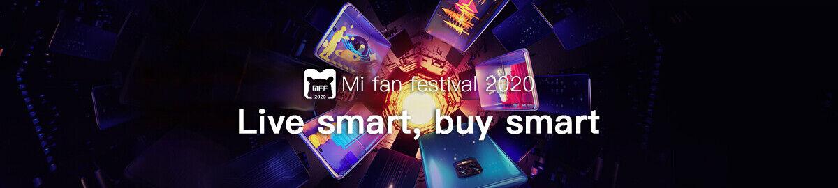 XiaomiSpainStore