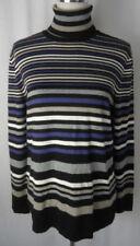 Gerry Weber Langarm Damen-Pullover & -Strickware mit Rollkragen