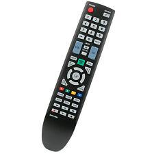 New Replace TV Remote Control BN59-01009A for Samsung LED PLASMA TV LN22C450E1