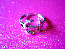 Anchor Ring Size 7
