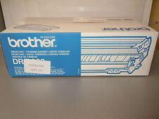 ORIGINAL BROTHER DR320CL DRUM CARTRIDGE MFC9460CDN MFC9465CDN 9979CDW DCP9055CDN