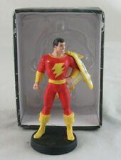 DC Comics Shazam Die-Cast Metal Figurine