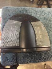 Bionaire BCH4175 Heater Room Heater 120v Oscillating Heater