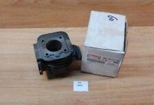 Yamaha CW50N 2B6-WE137-00 Zylinder Genuine NEU NOS xn3466