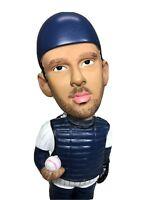 Jorge Posada Columbus Clippers Minor league SGA Bobblehead New York Yankees Rare