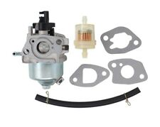 Carburetor For Honda HR215K1 HRB215K HRC215K1 HRM195 HRM215K Engine Carb