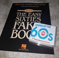 Sonidos de los años sesenta Genos Usb + libro Set 1000 las inscripciones basándose en libro