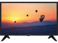 Strong SRT 24 HC 3023 LED TV 24 Zoll HD-Ready Triple Tuner HDMI NEU OVP!!