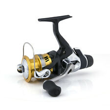 SHIMANO SAHARA 2500 R RD REAR DRAG SPIN COARSE MATCH FISHING REEL SH2500R