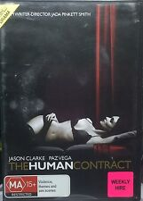 The Human Contract (DVD, 2010)