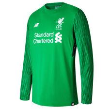 Maglie da calcio di squadre inglesi Liverpool taglia M