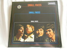 SMALL FACES Small Faces Steve Marriott Ian McLagan Charly SEALED LP